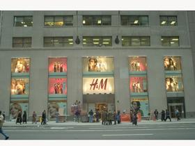 Shop_hm_tokyo